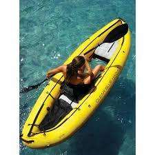 clear blue hawaii lanikai kayak 102657 canoes u0026 kayaks at