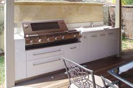 Barbecue Cabinets Outdoor Barbecue Cabinets Newton Cabinets