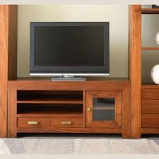decor tips awesome tv stand with wall unit by furnisher for