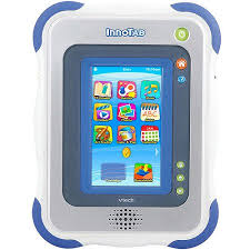 vtech innotab learning app tablet walmart com