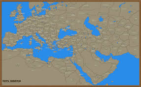 Constantinople Europe Map Free Here by Byzantium Constantinople Istanbul Vs Antheia Sozopolis
