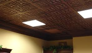 Wood Slat Ceiling System by Ceiling Design Ideas Living Rooms Awesome Wood Ceiling Panels