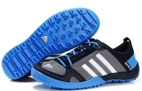 Sepatu Adidas Yg Terbaru index of wp content uploads 2017 03