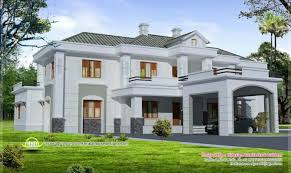 european style home plans 20 artistic european style houses architecture plans 32415