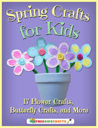 21 handmade gifts for mom that kids can make allfreekidscrafts com
