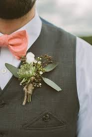 groom s boutonniere 59 groom boutonniere ideas you ll both brides