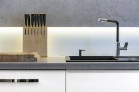 what is the best countertop to put in a kitchen types of countertops all the options for kitchen counters