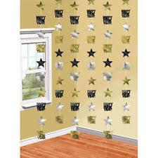 Happy New Year Decorations New Year Decorations Ebay