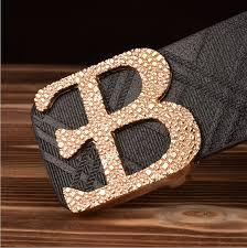designer belts 2015 new brand designer belts high quality 3 colours
