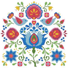 best 25 free cross stitch patterns ideas on pinterest cross