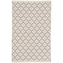 Clearance Outdoor Rug Extra 20 Off Outlet Discount Rugs U0026 Clearance Rugs Cyber Savings