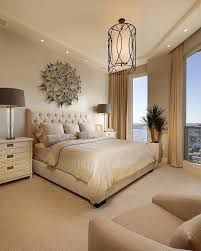 Transitional Master Bedroom Design Romantic White Fluffy Shag Rug Romantic Bedrroms Pinterest
