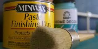 wax for wood table how to wax furniture furniture wax polish the furniture