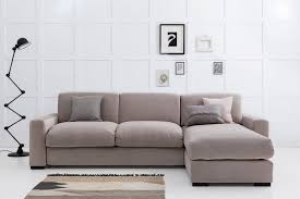 Grey Corner Sofa Bed Modern Corner Sofa Bed For Minimalist Home Design Furniture