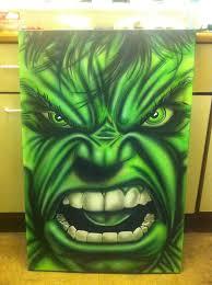 best 25 hulk artwork ideas on pinterest superheroes hulk and