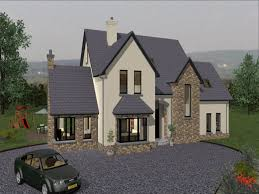 Irish Cottage Floor Plans House Designs Ireland Floor Plans
