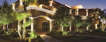 Where To Place Landscape Lighting Outdoor Spot Lights And Flood Lights For Exterior Lighting