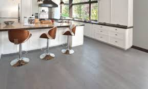 grey hardwood floor stain floors design for your ideas iunidaragon