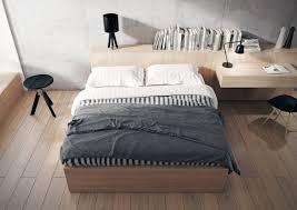 schreibtisch im schlafzimmer ideen für das schlafzimmer 30 beispiele für jede raumgröße