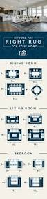 best 25 pulte homes ideas on pinterest master closet layout