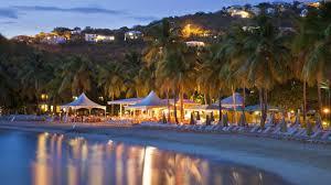 Grand Resort Gazebo by St John Wedding Virgin Islands Wedding The Westin St John