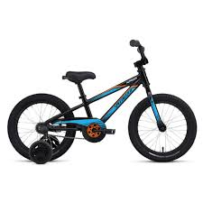 kids motocross bike specialized used hotrock 16 kids 16 inch bikes erik u0027s