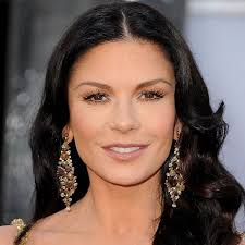 catherine zeta jones catherine zeta jones net worth therichest