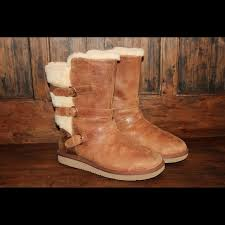 womens ugg becket boots 45 ugg boots nwt womens sz 9 uggs becket cold weather boots