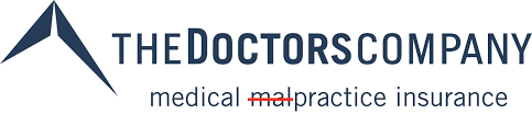 Doctors The Doctors Company Appoints New Chief Operating Officer