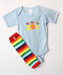 birthday onesie personalized birthday onesie baby zuli kids clothing