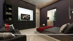 Gallery Interior D Rendering D Interior Visualization D - Bungalow living room design