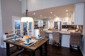 property brothers houses property brothers featuring blanco kitchen products tv kitchen