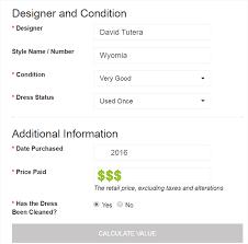 wedding gift calculator wedding gift calculator 2016 wedding ideas 2018