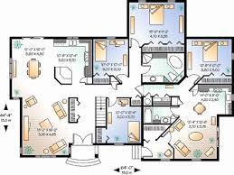 sustainable floor plans home floor plan designer floor home house plans self sustainable