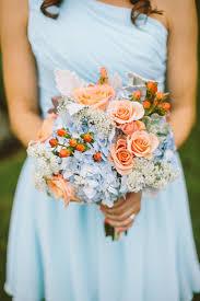45 pretty pastel light blue wedding ideas pretty pastel pastels