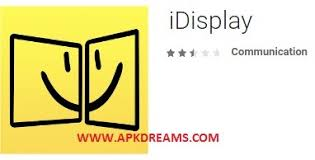 idisplay apk idisplay v4 2 3 apk apkdreams