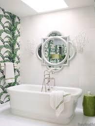 luxury bathroom decor 12 white bathrooms for every luxury bathroom decor style