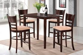 Best 25 Kitchen Table With by Dining Room Impressive Best 25 Kitchen Bar Tables Ideas Only On
