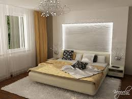 Modern Bedroom Interior Design Ideas How To Get A Modern Bedroom Interior Design Modern Bed Design For