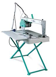 Rigid 7 Tile Saw Stand by Imer Combi 250va Tile U0026 Stone Saw 1188164 Master Wholesale