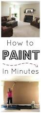 546 best paint tips and tricks images on pinterest painting