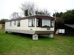 tiny house mobile and this small mobile homes diykidshouses com