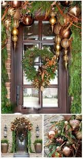 lovely christmas decorations christmas pinterest christmas