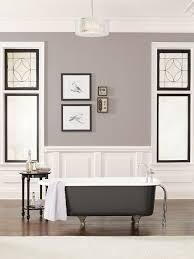 sherwin williams taupe best sherwin williams interior paint colors regardi 39359