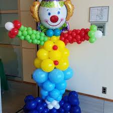 balloon delivery charlottesville va impressive balloon decorators in fredericksburg va gigsalad