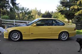 Bmw M3 E46 Specs - 1997 bmw m3 color u2014 ameliequeen style 1999 bmw m3 specs and reviews