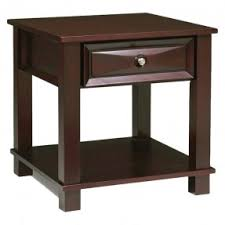 Cherry End Tables Cherry End Tables Foter
