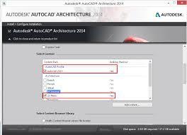 autocad architektur so führen sie autocad architecture oder autocad mep als autocad