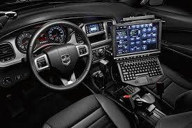 inside of dodge charger 2014 dodge charger pursuit rod