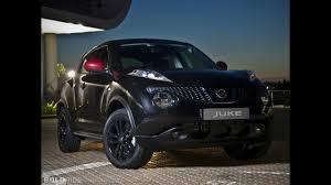 nissan convertible juke nissan juke midnight edition